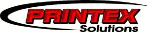 Printex solutions to sponsor 2019 Scottish Championship