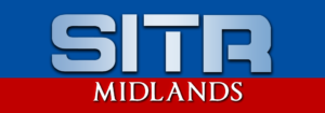 SITR Midlands joins MASCAR in 2019