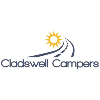 Cladswell Campers join ACC Racing UK in 2019!