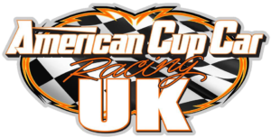 ACC Racing UK European Championship 2019