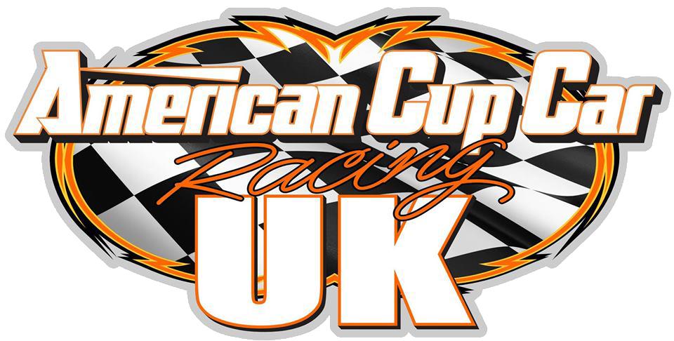 ACC Racing UK European Championship 2019