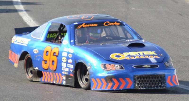 96-Aaron-Cooke-accr